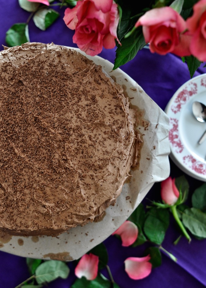 chocolatecake_kitchenhabitscom2