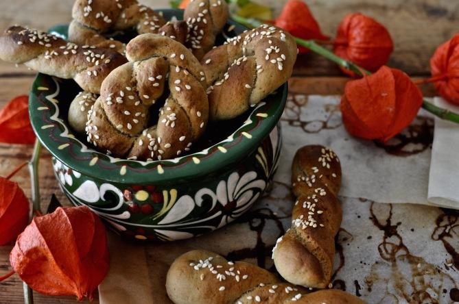ladokouloura_kitchenhabitscom4