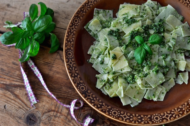 pesto_kitchenhabitscom1