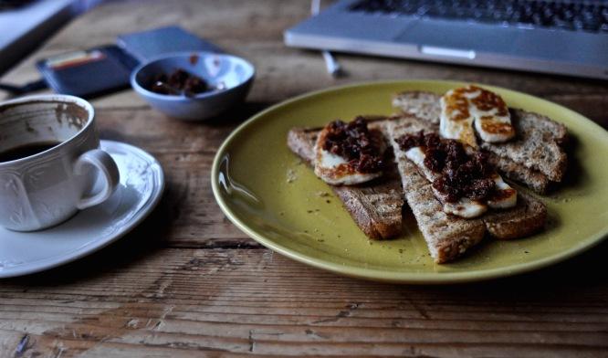 breakfast_kitchenhabitscom1