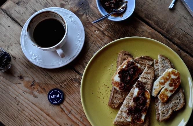 breakfast_kitchenhabitscom2