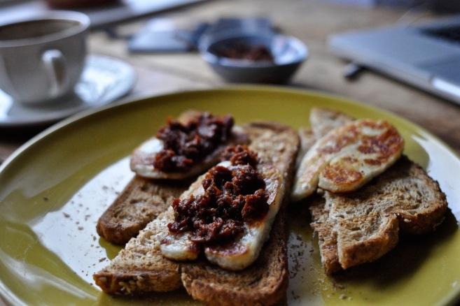 breakfast_kitchenhabitscom3