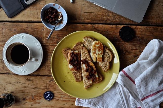 breakfast_kitchenhabitscom4