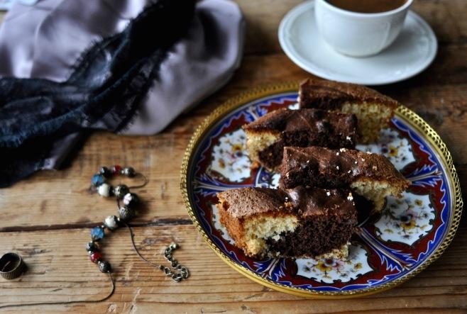 marblecake_kitchenhabitscom2