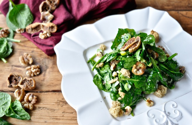 spinach-figsalad_kitchenhabitscom1