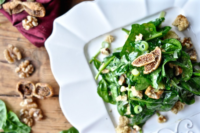 spinach-figsalad_kitchenhabitscom2