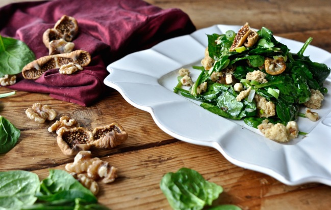 spinach-figsalada_kitchenhabitscom3