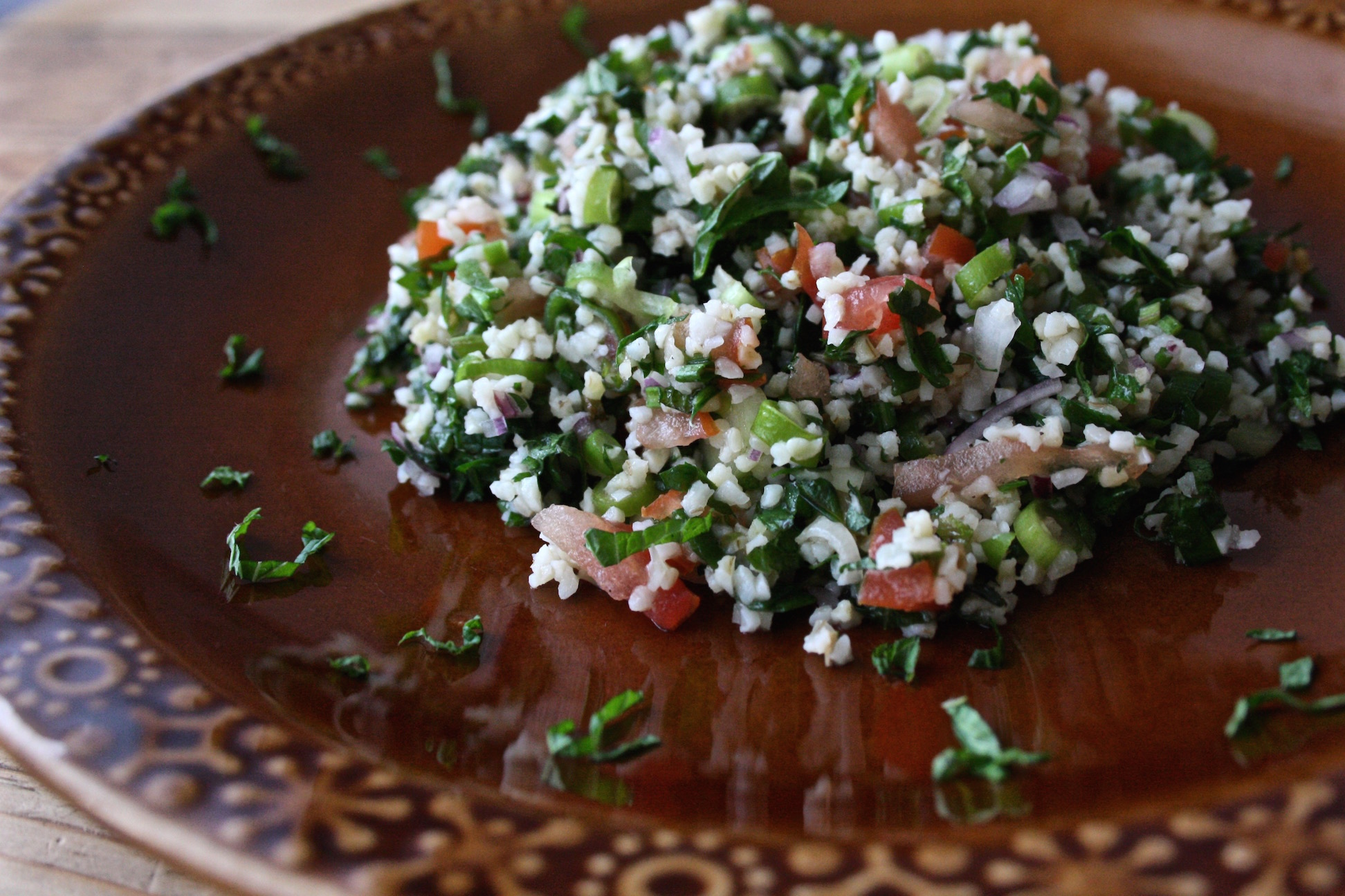 tabbouleh_kitchenhabitscom2