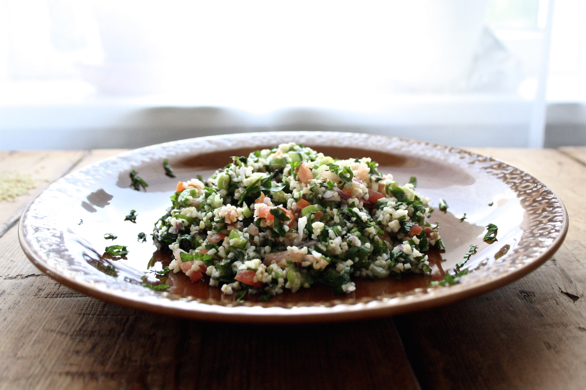 tabbouleh_kitchenhabitscom3
