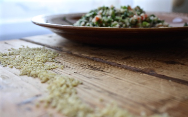 tabbouleh_kitchenhabitscom4