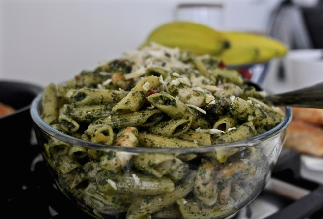 pasta_pesto_kitchenhabitscom3