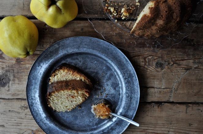 quince_cake_kitchenhabitscom2