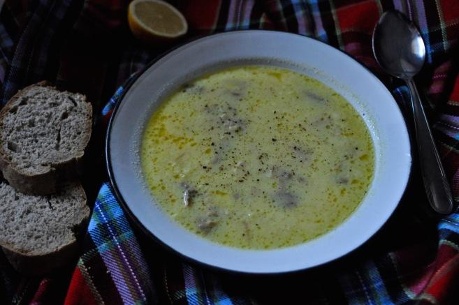 kotosoupa_kitchenhabitscom3