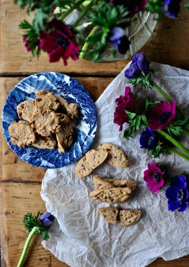 raisinscookies_kitchenhabitscom2