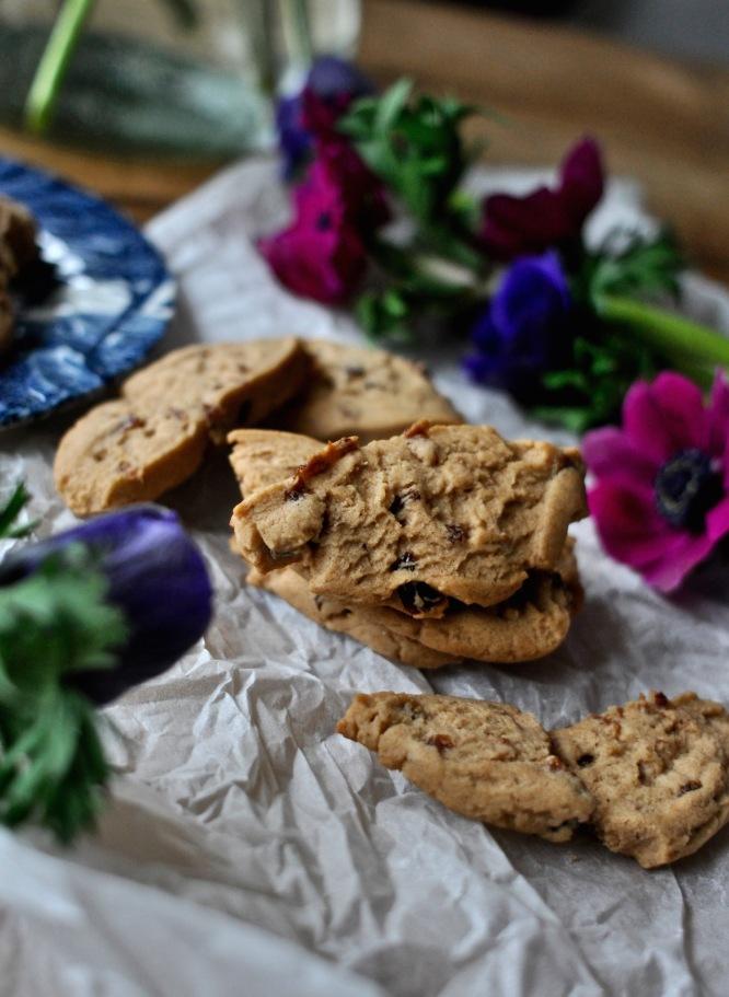 raisinscookies_kitchenhabitscom3