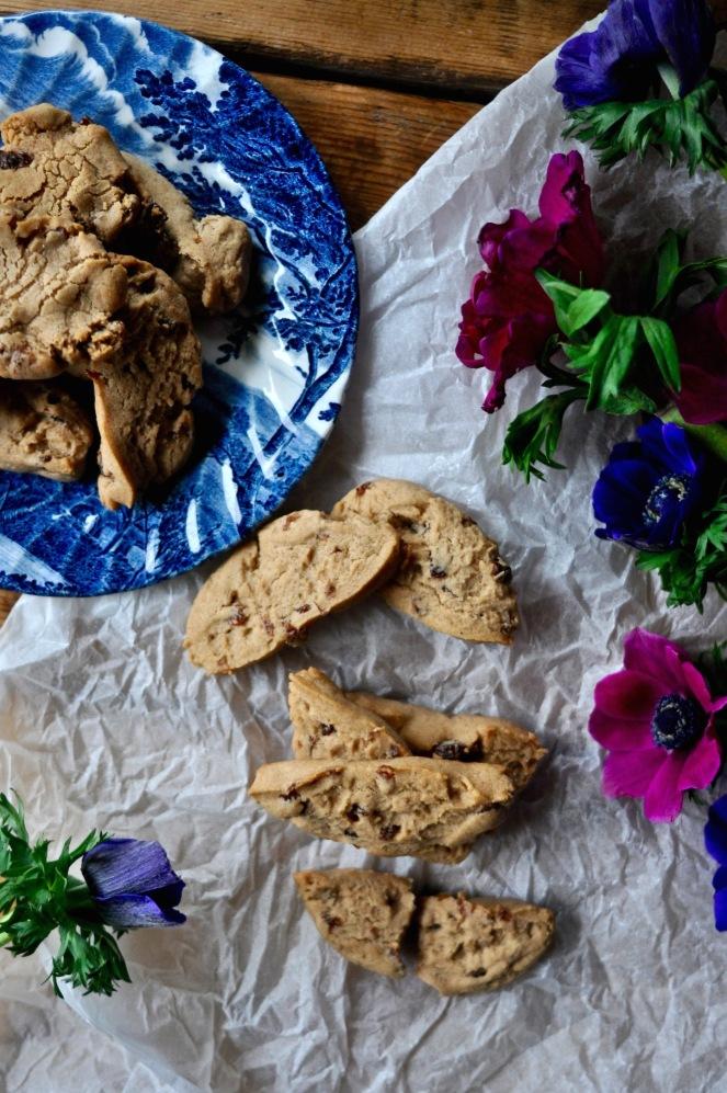 raisinscookies_kitchenhabitscom4