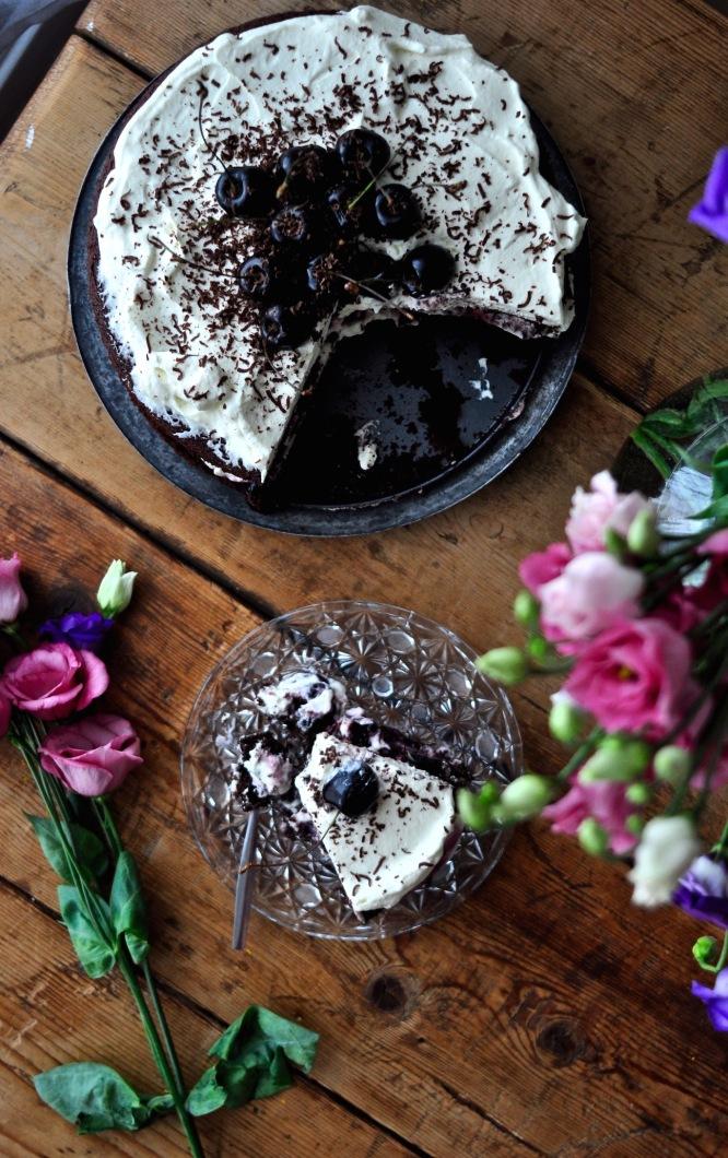 black_forest_kitchenhabitscom2