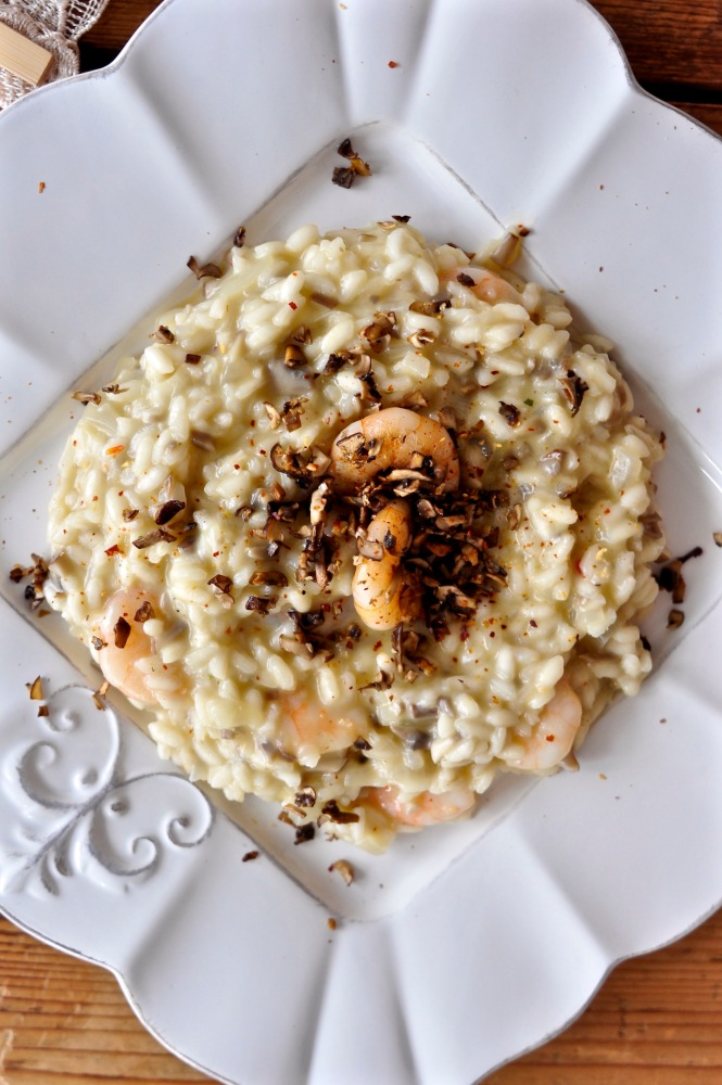 risotto_shrimps_kitchenhabitscom3