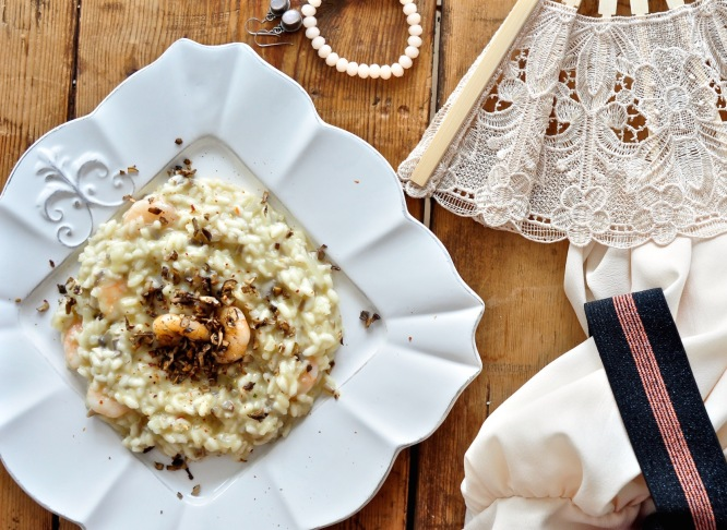 risotto_shrimps_kitchenhabitscom4