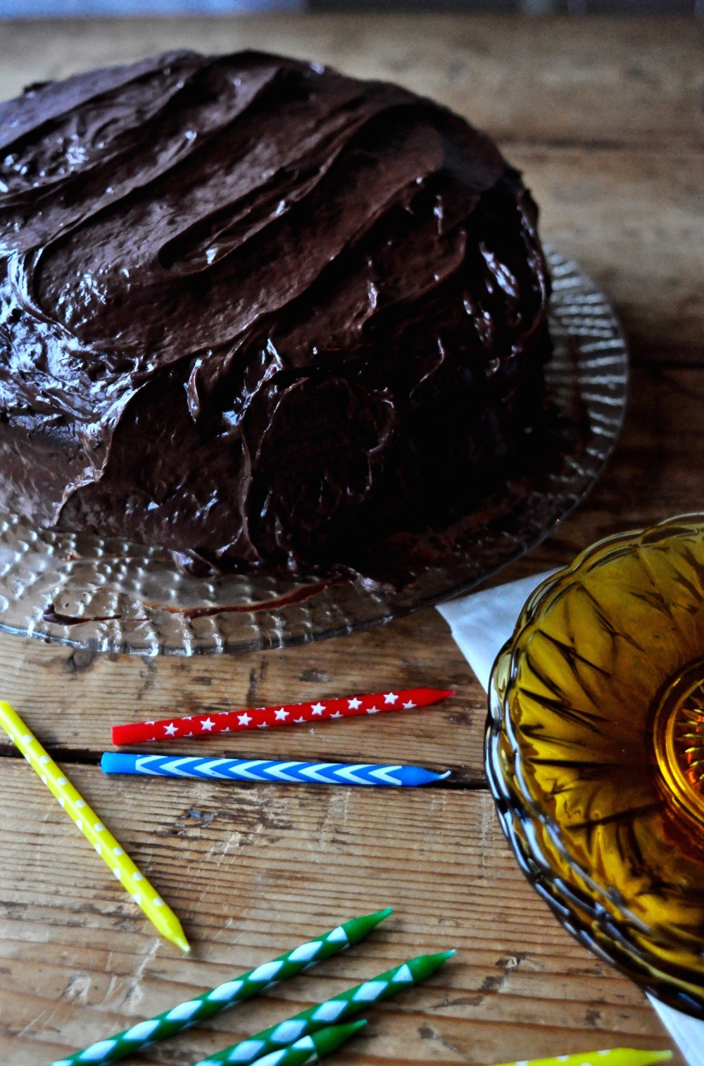 spicy_chocolate_cake_kitchenhabitscom3