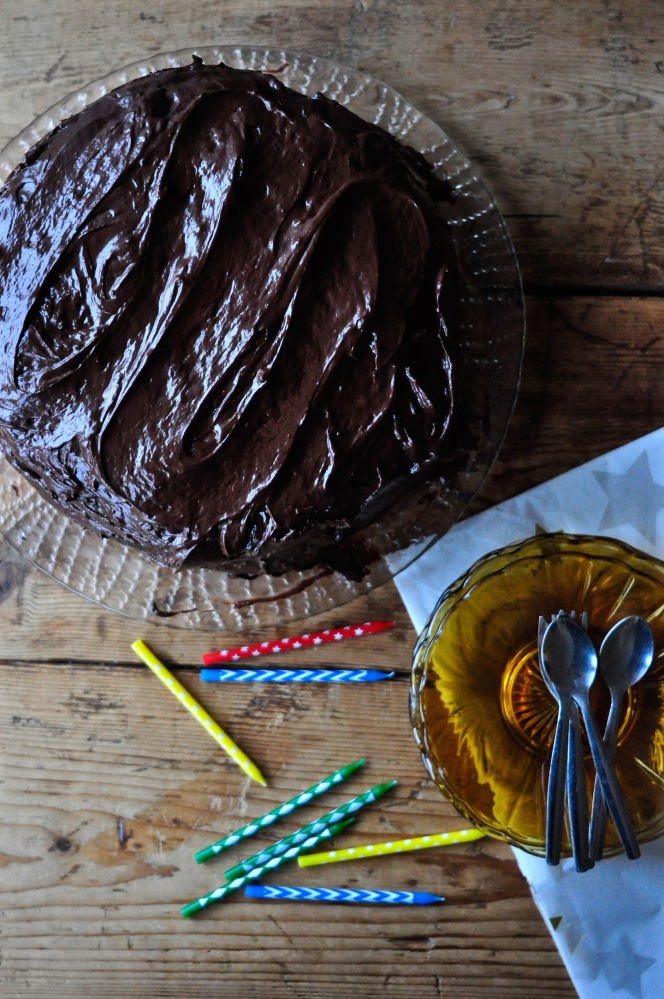 spicy_chocolate_cake_kitchenhabitscom4