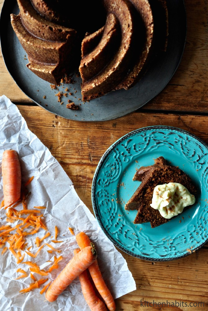 carrot_cake_kitchenhabitscom4edited