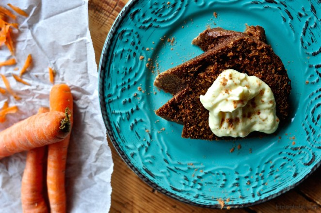 carrot_cake_kitchenhabitscom5edited