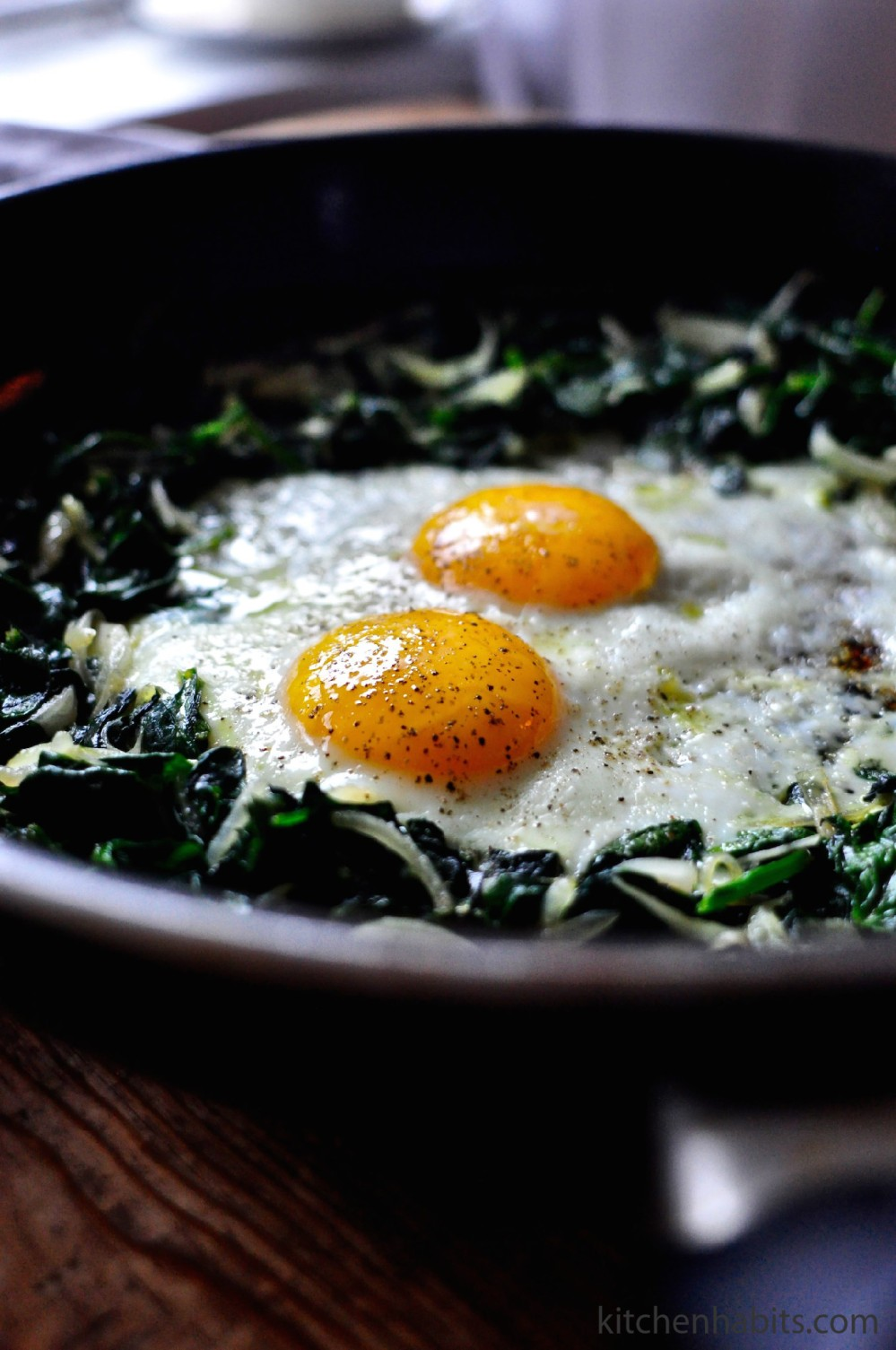 eggs-spinach_kitchenhabitscom2edited