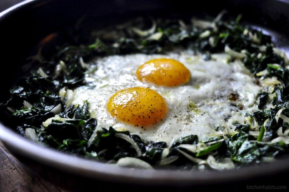 eggs-spinach_kitchenhabitscom3edited