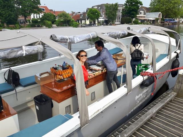 Boat_catering_kitchenhabitscom10
