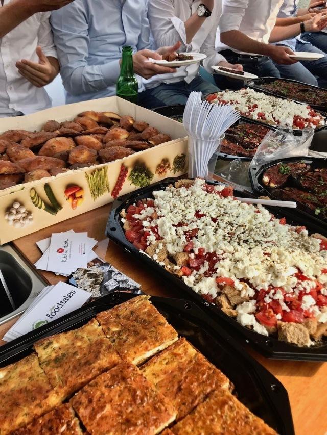 Boat_catering_kitchenhabitscom4
