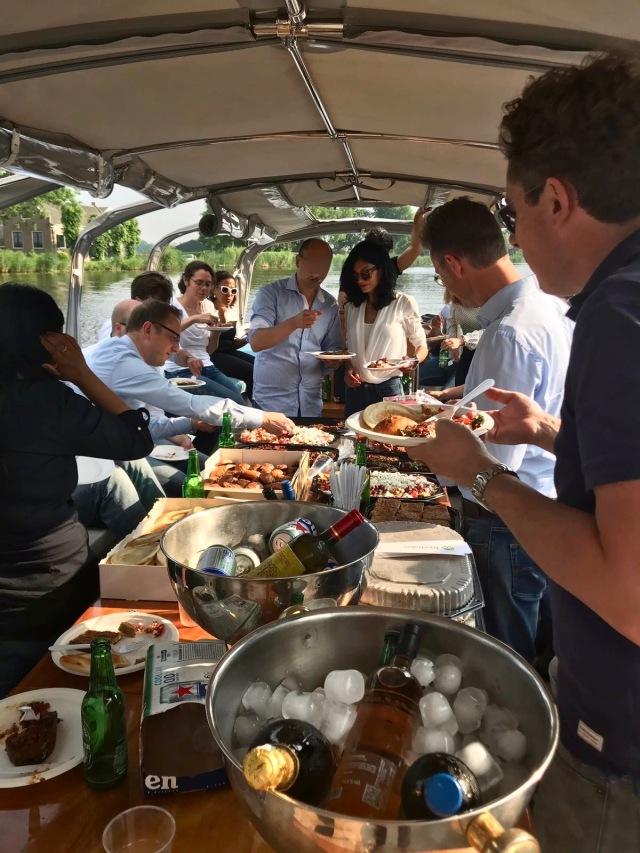 Boat_catering_kitchenhabitscom7